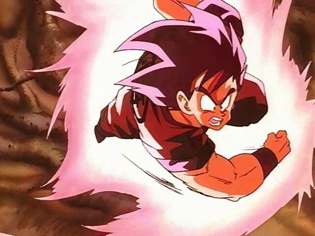 File:Goku Kaioken 01.JPG