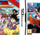 Dragon Ball: Origins (série)