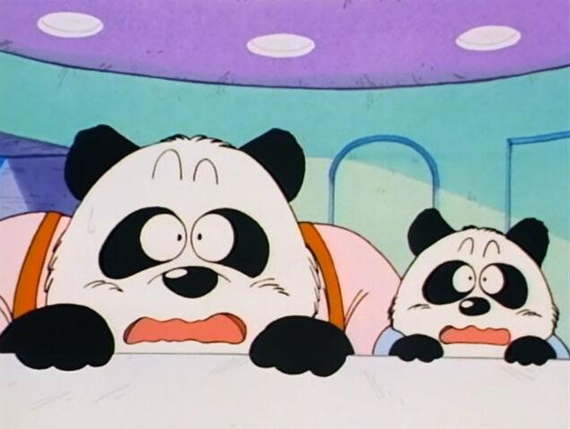 File:PandaFriends.jpg