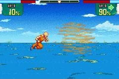 File:Supersonic Warriors GameSpot 3.jpg
