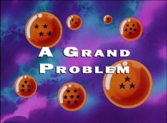 File:AGrandProblem.png