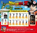Dragon-ball-z-sd-toy