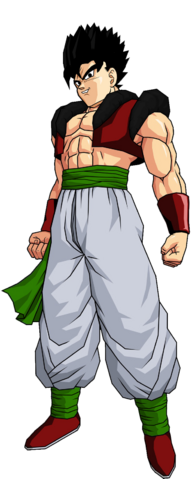 File:Fusion gohan by db own universe arts-d3f6zwn.png