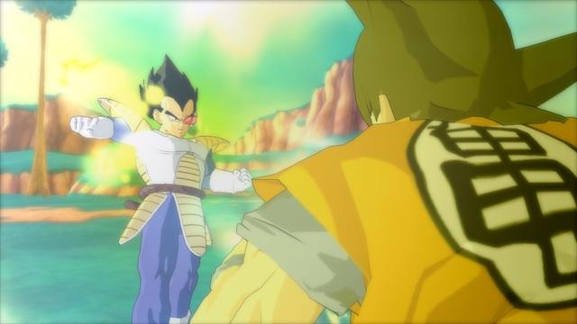 File:Goku Vegeta 11 Burst Limit.jpg