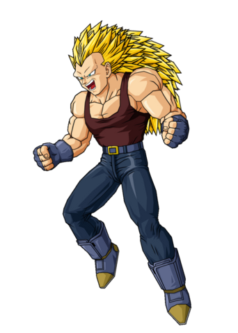 File:Gt vegeta ssj3 by spongeboss-d3aczqj.png