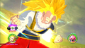 Onda Super Esplosiva Goku