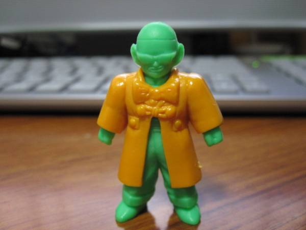 File:Android15-keshi-a.jpg