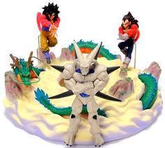 File:Banpresto Omega Goku Vegeta Diorama.JPG