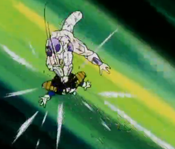 File:Gohan Returns - Frieza Bash.PNG