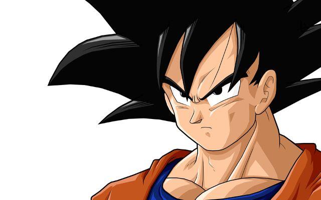 File:Goku (11).JPG