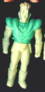 File:P3-android16-snap.PNG