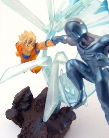 File:Cooler v goku imagination c 2006.JPG