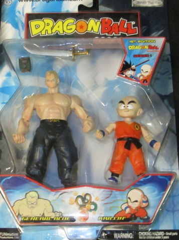 File:General Blue with Krillin Jakks b.PNG