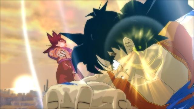 File:Goku Yamcha Burst Limit.jpg