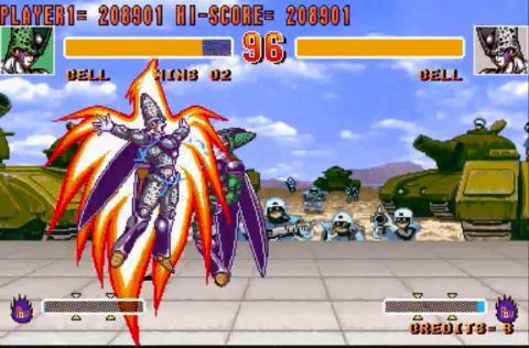 File:2 super battle 14.jpg