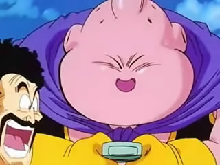 File:Dbz237 - by (dbzf.ten.lt) 20120329-16580006.jpg