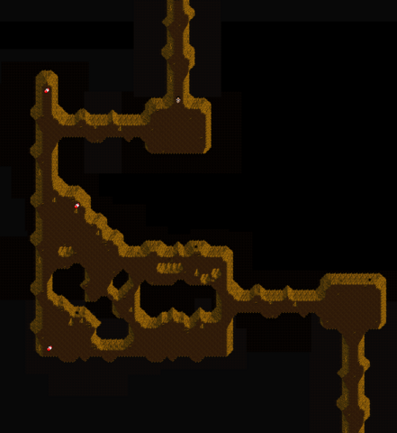 File:EarthCave(LoSS).png