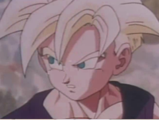 File:Gohan in plan to edacte the saiyans.png