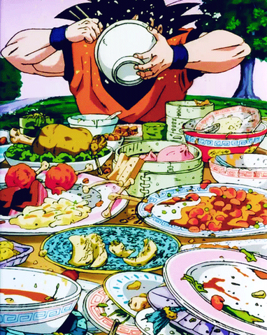 File:GokuEatingKKPlanet.png