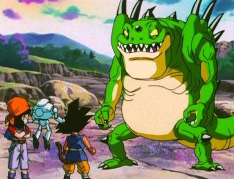 File:GT49-01-GokuPan&GiruVsHaze.jpg
