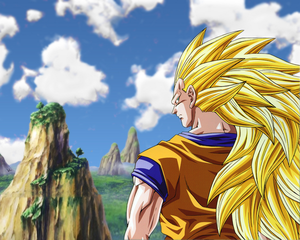 File:Goku-ssj3-dragon-ball-zseryu4uq-21952845-1280-1024.png