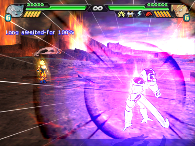 File:LA100FPFrieza(BT3).png