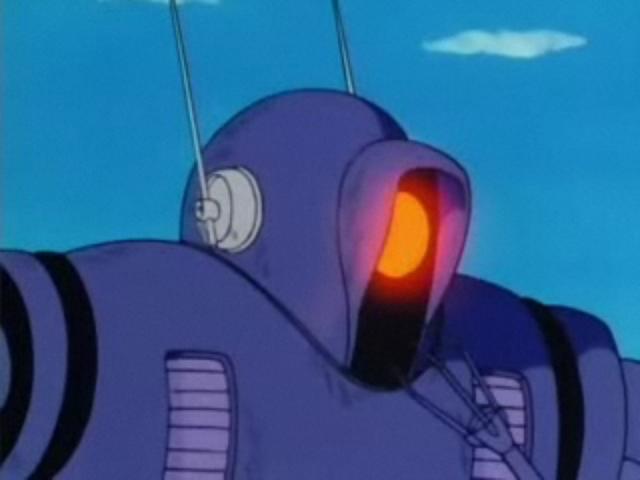 File:RedRibbonRobot3.png