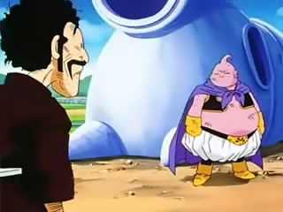 File:Dbz237 - by (dbzf.ten.lt) 20120329-16585261.jpg
