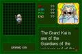 Dragon Ball Z - Buu's Fury 1402977268948