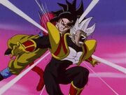 DragonballGT-Episode035 208