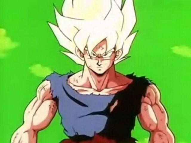 File:Goku 453.JPG