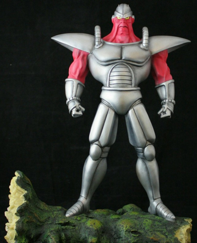 File:Model Kit Cacao front.PNG