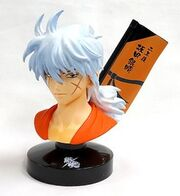 April-25-2012-Yamcha-Bandai-SakataGintoki