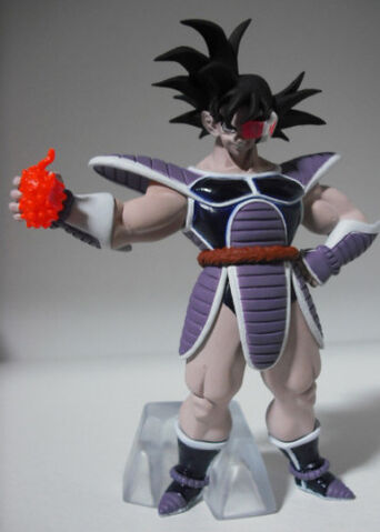 File:DG Turles digitalgradeSP Bandai Dec2010.JPG