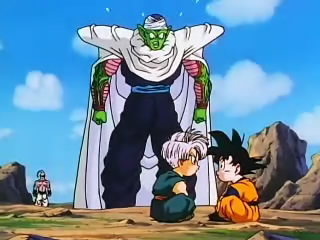 File:Dbz248(for dbzf.ten.lt) 20120503-18171207.jpg
