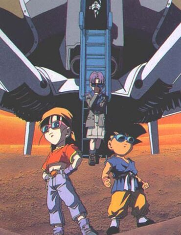 File:Pan trunks and goku028.jpg