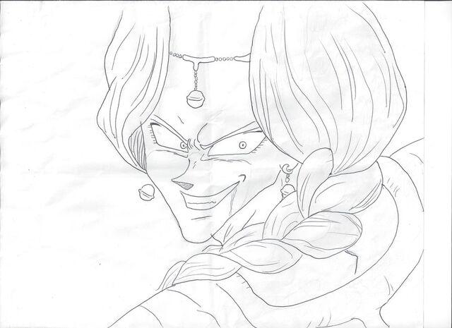 File:Zarbons rape face by kakugiraffe-d4rnljp.jpg