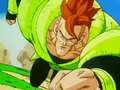 Android16t