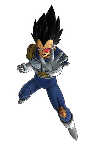 File:Dragon-Ball-Z-Ultimate-Tenkaichi-Vegeta.jpg