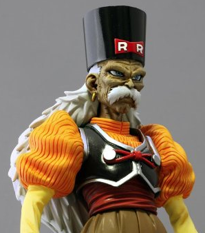 File:Banpresto SCultures Dr Gero figure close up.PNG