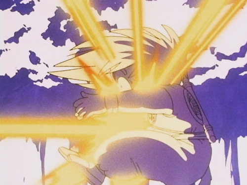 File:Goku Hit By Dodon Ray.png