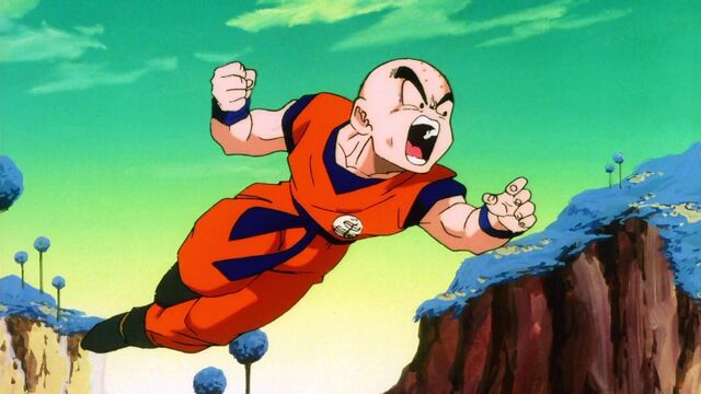 File:Krillin Attacks.JPG