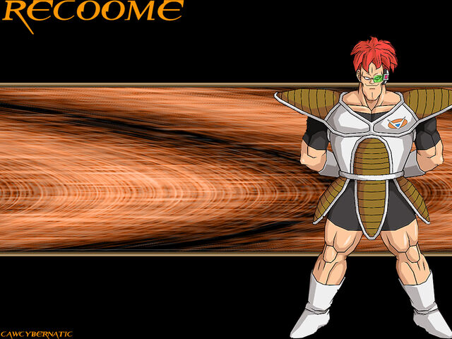 File:Recoome Wallpaper vetle.jpg