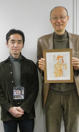 File:TakaoKoyama.jpg