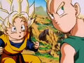 DBZ - 217 -(by dbzf.ten.lt) 20120227-20281831