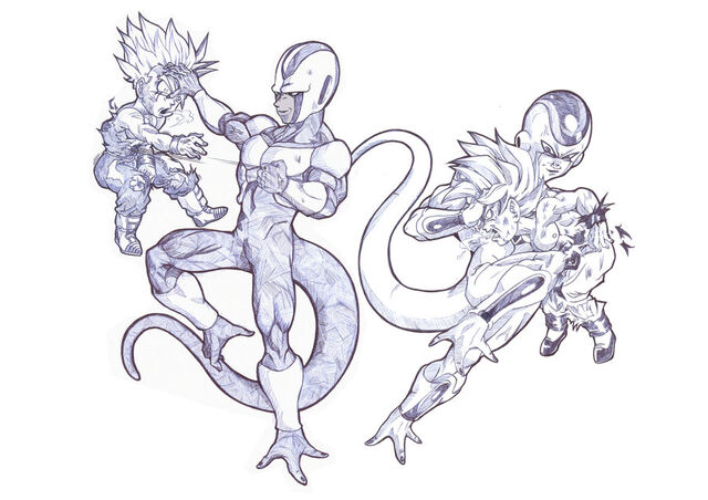 File:Frieza with cooler by bloodsplach-d3gzy1l.jpg
