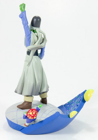 File:Pikkon-megahouse-color-d.PNG