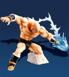 File:Dragon Ball Kai Super Effect Action Pose Nappa.JPG