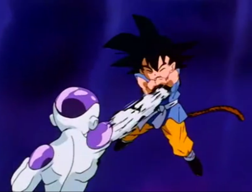 File:Frieza6.png