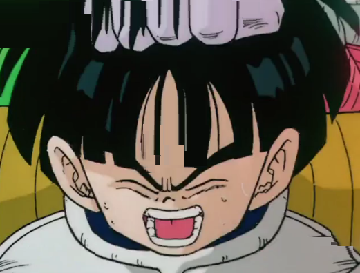 File:Frieza grabs gohan by the hair 2.png